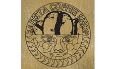 BARISTA COFFEE SHOP Bars and night-clubs Belgrade