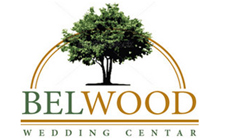 BELWOOD RESTAURANT FOR WEDDINGS AND CELEBRATIONS Restaurants for weddings, celebrations Belgrade