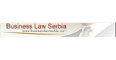 LAW OFFICE Lawyers offices Belgrade
