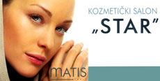ESTETIK STUDIO STAR
