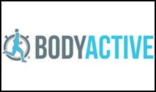 BODY ACTIVE - GYM & FITNESS CLUB Gyms, fitness Belgrade