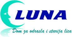 HOME FOR ADULTS AND OLDER PERSONS LUNA Homes and care for the elderly Belgrade