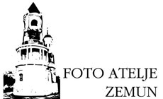 PHOTO STUDIO AND PHOTOCOPING MB ZEMUN