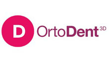 ORTO DENT DIGITAL 3D - ORTOPAN CENTER Radiology Belgrade