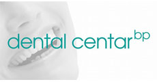 BP DENTAL CENTAR