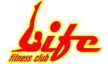 FITNESS CLUB LIFE Gyms, fitness Belgrade