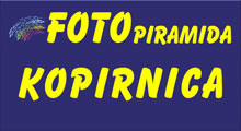 PHOTOCOPING FOTO PIRAMIDA Photocopying Belgrade