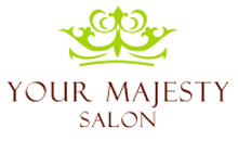 YOUR MAJESTY & DAY SPA Saloni lepote Beograd