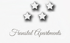APARTMENTS FRANSTAL Hostels Belgrade