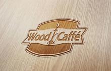 CAFFE WOOD LOUNGE