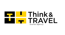 THINK & TRAVEL AGENCY Airline tickets Belgrade