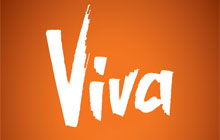 VIVA CASUAL RESTAURANT