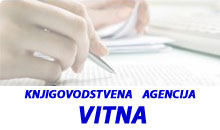 ACCOUNTING AGENCY VITNA