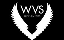 WVS SUPPLEMENTSHOP