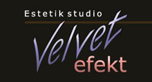 ESTETIC STUDIO VELVET EFEKT Beauty salons Belgrade