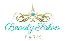 BEAUTY SALON PARIS Hairdressers Belgrade