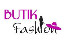 BUTIK  I MENJAČNICA FASHION