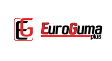 EURO GUMA PLUS Accumulators Belgrade