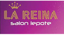 BEAUTY SALON LA REINA