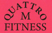 QUATTRO M FITNESS CLUB