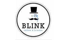 BLINK CAFFE Bars and night-clubs Belgrade