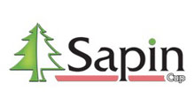 SAPIN Furniture Belgrade