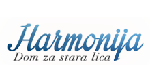 HOME FOR OLD HARMONIJA Homes and care for the elderly Belgrade