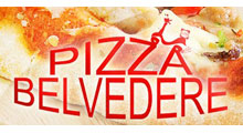 BELVEDERE FAST FOOD Delivery Belgrade