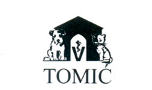 TOMIC VETERINARY OFFICE Veterinary clinics, veterinarians Belgrade