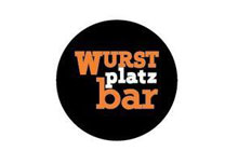 BAR WURST PLATZ Beer shops Belgrade