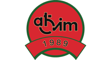 ACIM DOO Butchers, meat products Belgrade