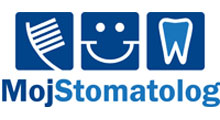 MOJSTOMATOLOG Dental surgery Belgrade