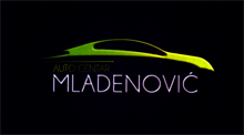 CAR CENTER MLADENOVIC Car service Belgrade