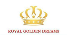 ROYAL DREAM BEDS AND MATTRESSES
