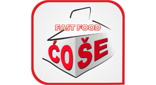 FAST FOOD COSE Delivery Belgrade