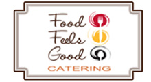 CATERING FOOD FEELS GOOD Jela za poneti Beograd