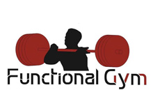 FUNCTIONAL GYM Gyms, fitness Belgrade