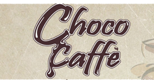 CHOCO CAFFE PASTRY Bars and night-clubs Belgrade