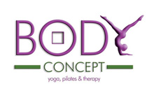 BODY CONCEPT YOGA PILATES & THERAPY Teretane, fitness Beograd