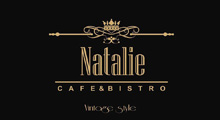 NATALIE CAFFE & BISTRO Bars and night-clubs Belgrade