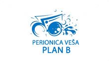 PERIONICA PLAN B Dry-cleaning Belgrade