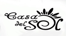 CASA DEL SOL Manicures, pedicurists Belgrade