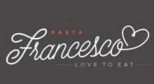 FRANCESCO PASTA Delivery Belgrade