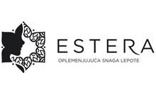 ESTERA - ESTETIC CENTAR Beauty salons Belgrade