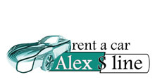 ALEX S LINE RENT A CAR