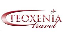 TEOXENIA TRAVEL DOO Travel agencies Belgrade