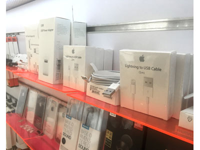APPLE SERVIS IFIX Mobile phones service Beograd