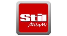 STIL DOO MILAMI Furniture Belgrade