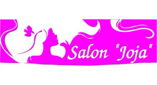 SALON JOJA Beauty salons Belgrade