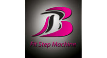 FIT STEP BELIEVE